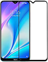 CEDO Tempered Glass for Xiaomi Redmi 8A Dual | Screen Protector Full HD Quality Edge to Edge Coverage for Xiao