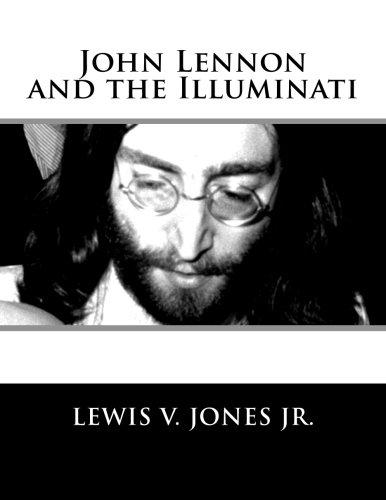 john-lennon-and-the-illuminati