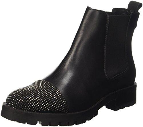 guess-medea-chaussures-de-gymnastique-femme-noir-nero-38-eu