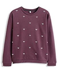Esprit 115EE5J001 - Sweat-shirt - Fille
