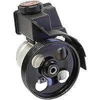 Mapco 27407 Pompe hydraulique, direction