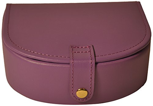 budd-leather-bow-front-jewel-box-small-purple-by-budd-leather