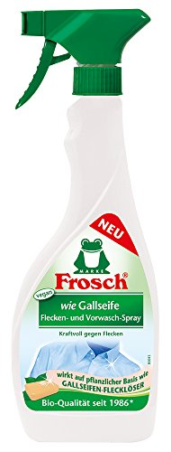 frosch-like-bile-soap-stain-and-pre-wash-spray-500-ml-pack-of-4x-05-l