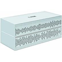 Penguin Modern Box Set