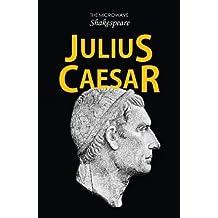 Julius Caesar (Microwave Shakespeare)