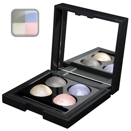 Stagecolor-Eyeshadow-Quartet-Sound-of-Violets-10-g
