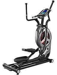 BH Fitness CROSSHIIT G889 Crosstrainer - Ellipsentrainer
