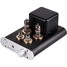 Little Dot MK III - Amplificador para auriculares y preamplificador