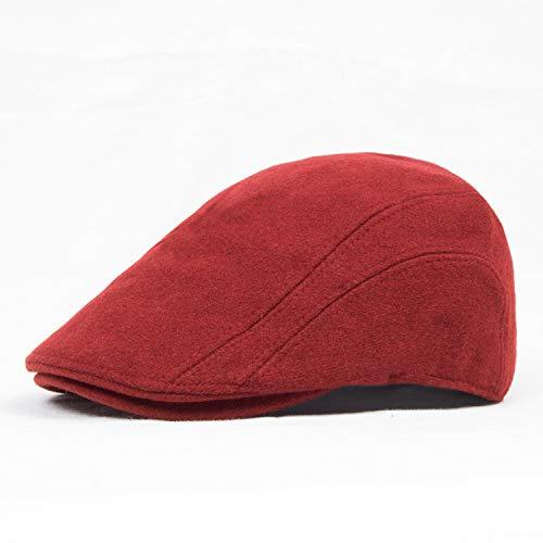Shunlidas Sombrero para Hombres y Mujeres