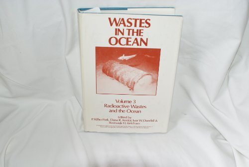 wastes-in-the-ocean-radioactive-wastes-and-the-ocean-v-3