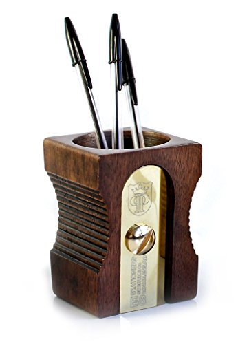 Suck sk pencilpot3 portapenne temperamatite gigante