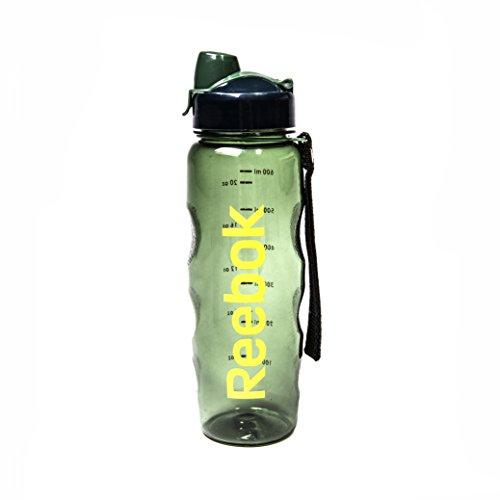 reebok-mens-water-bottle-green-75-liter