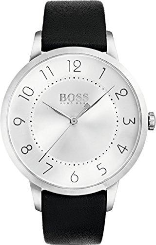 hugo-boss-eclipse-1502408