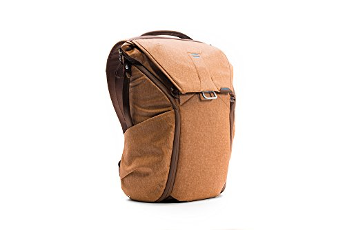 Great Buy for Peak Design Everyday Backpack 20L (Tan) on Line
