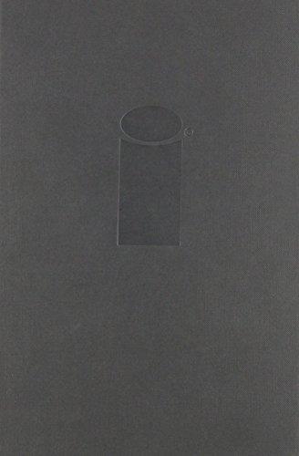 Image Comics Limited Edition by Erik Larsen (2005-12-20)