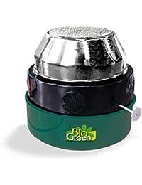 Bio Green WM-AF Warmax Antifrost - Estufa anti escarcha para invernaderos