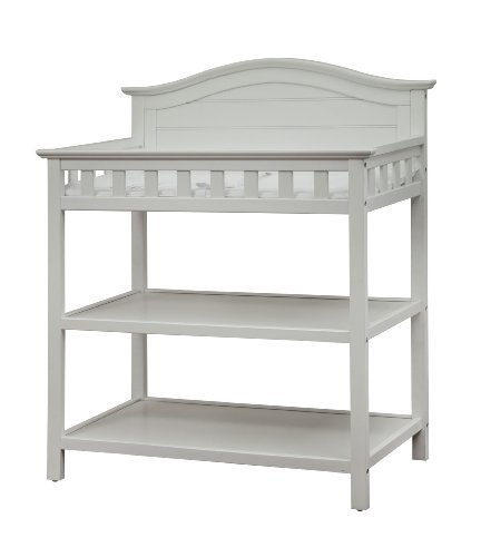 thomasville-kids-southern-dunes-dressing-table-with-pad-white-by-thomasville-kids