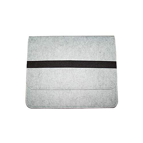 Meijunter Tragbar Hülle Tragen Tasche für Wacom CTL-470 / CTH-470 Grafik Tablette - Schutz Abdeckung Reise Etui Anti Kratzen Lagerung Case