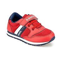 Kinetix Erkek Çocuk Payof Moda Ayakkabı