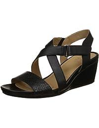 0cba8c4b223 Naturalizer Women s Fashion Sandals Online  Buy Naturalizer Women s ...