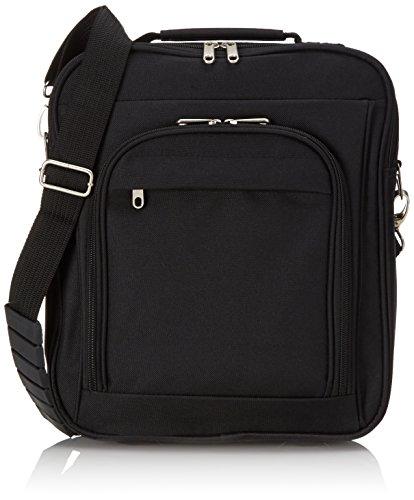 d & n Travel Bags Flugumhänger IV 34 cm (Tsa Bag Travel)