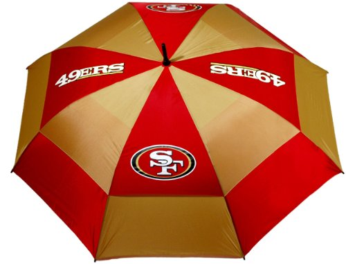 team-golf-32769-san-fransisco-49ers-62-in-double-canopy-umbrella