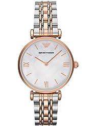 Damen-Armbanduhr Emporio Armani AR1683
