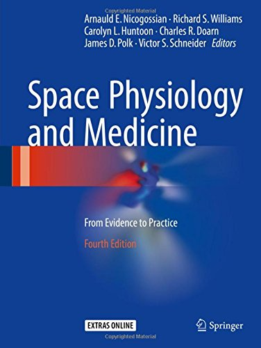 space-physiology-and-medicine-ereference-from-evidence-to-practice