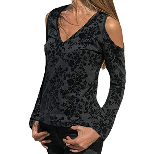 Rundhals Schwangeres Oberteile Stillen Nursing Bluse Sweatshirt Langarmshirt Schwangerschaft Top T-Shirt Umstandsmode Hoodies Pullover Valentinstag Bierfest
