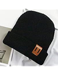 2c1f4b7ed5e Amazon.in  Woopower  Clothing   Accessories