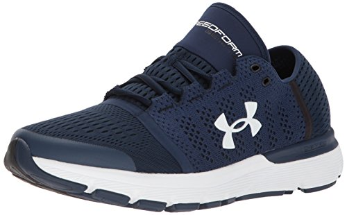 Under Armour Speedform Gemini Vent 30206