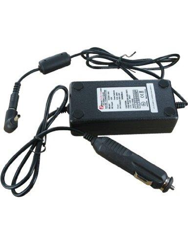 Preisvergleich Produktbild Ladegeräte für HP MINI 110-3015DX,  19.0V,  4700mAh