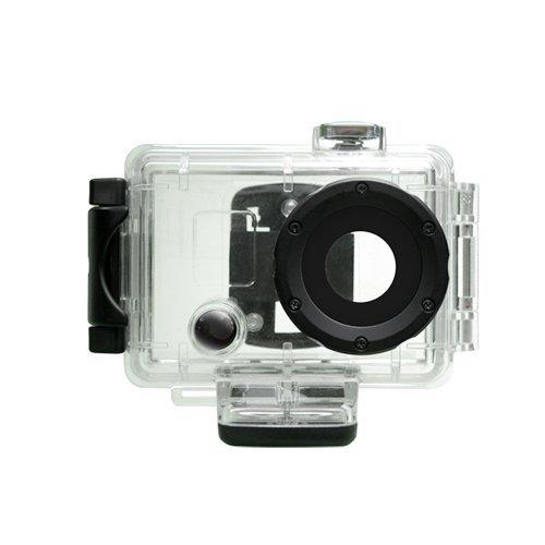 Imagen 4 de PQI Air Cam
