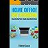 Home Office mit Kindern: Durchstarten statt durchdrehen