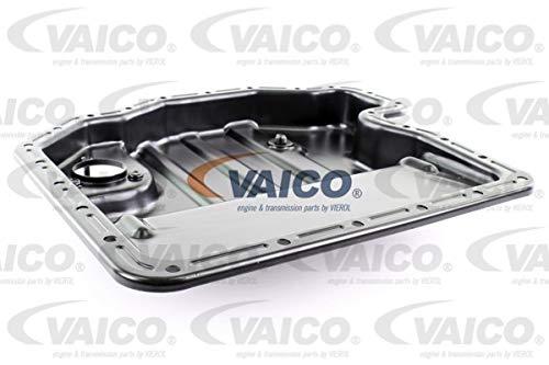 VAICO V20-2978 Ã-lwannen