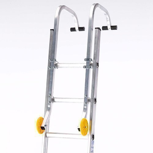 ladder-roof-hook-kit-conversion-accessory-by-bwt