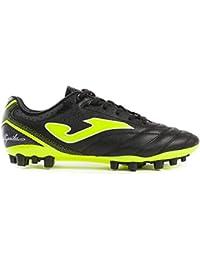 Amazon.es  Joma - Pista artificial   Zapatos  Zapatos y complementos be5806f2d4e65