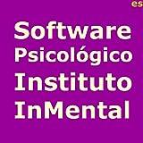 Software Psicológico InMental Relájese