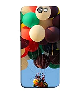 Fuson Designer Back Case Cover for HTC One A9 (Girl Friend Boy Friend Men Women Student Father Kids Son Wife Daughter )