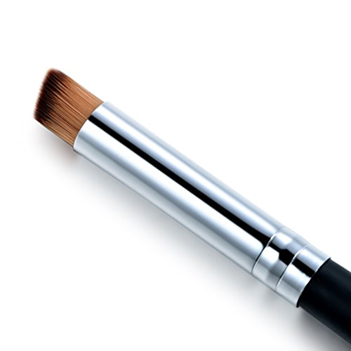 glow-noseshadow-makeup-brush-mb-53