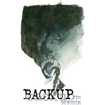 Backup: A Story of the Dresden Files