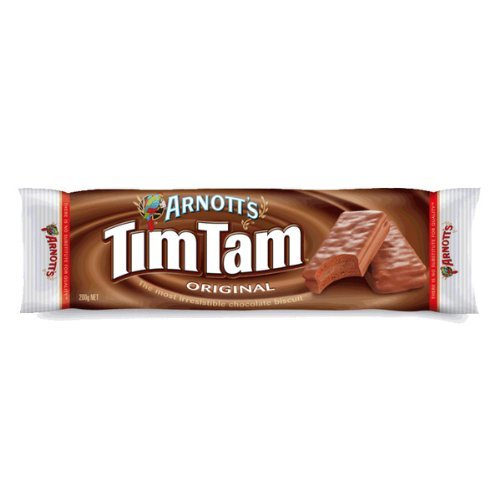 arnotts-tim-tam-double-coat-biscuits-200g-free-shipping-world-wide