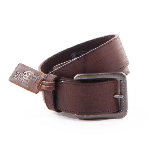 Justin Boots - Men's C11745 Belts
