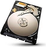 Hitachi (HGST) 500gb 500 GB 2.5 Inch 5400 RPM Sata Hard Drive Thin 7MM For Laptop/PS3/Mac - 3 Years Warranty