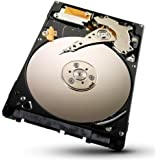 Hitachi (HGST) 500gb 500 GB 2.5 Inch 5400 RPM Sata Hard Drive Thin 7MM For Laptop/PS3/Mac - 3 Years Warranty