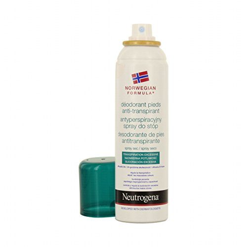 neutrogena-deodorant-pieds-anti-transpirant-150-ml