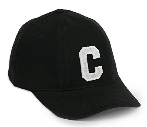 Unisex Jungen Mädchen Mütze Baseball Cap Hut Kinder Kappe Morefaz TM (C) (Baseball-mütze Junge Kleiner)
