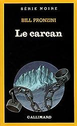 Le Carcan