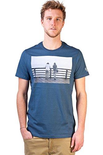 herren-t-shirt-element-ep-marcel-veldman-t-shirt