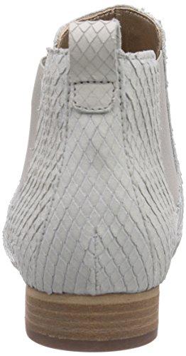25 off 491 white Slipper 83 Gabor Weiß Damen 4gpqgwd